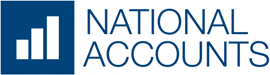 Tax Accountant Adelaide Servicing Australia | National Accounts Logo