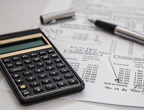 How to Plan for the Next Financial Year